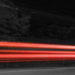 Правила сдачи экзамена на автодроме 2020